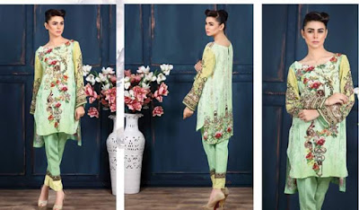 motifz-embroidered-digital-printed-fall-winter-dresses-collection-2016-4