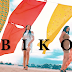 [DOWNLOAD VIDEO+AUDIO]  : Mr Bobzy _ Biko (Official Video)