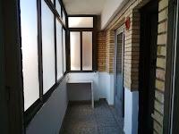 piso en venta castellon calle mendez nunez galeria