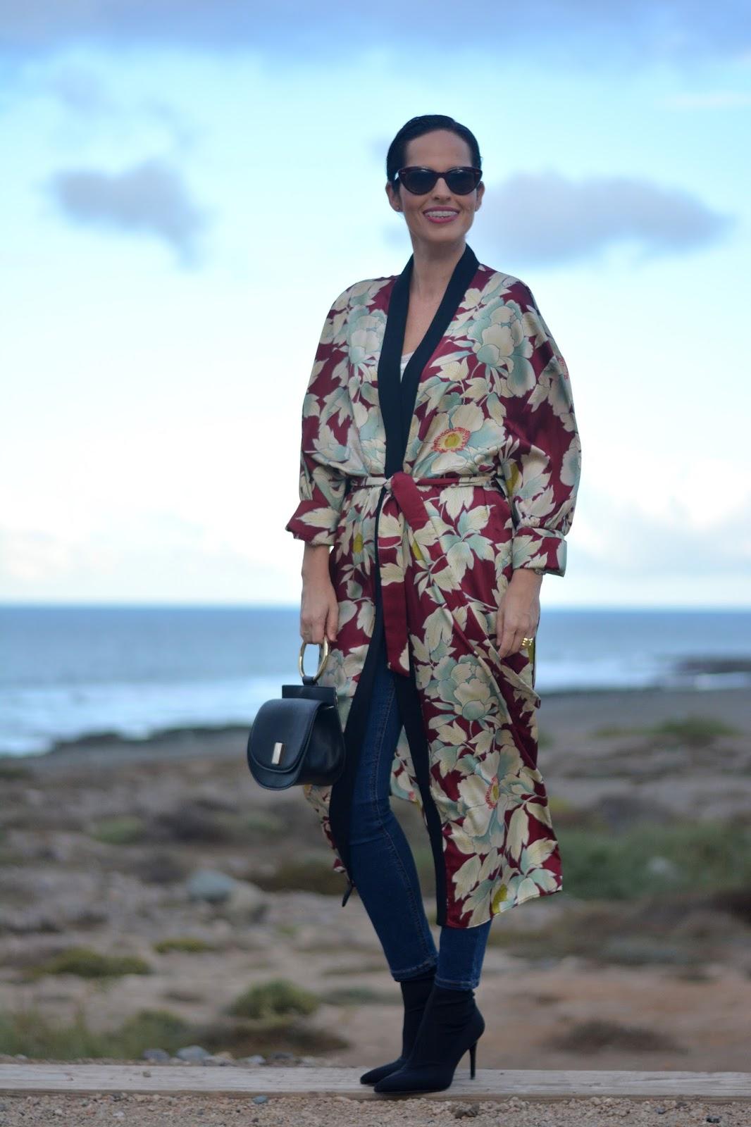 zara-kimono-outfit-streetstyle