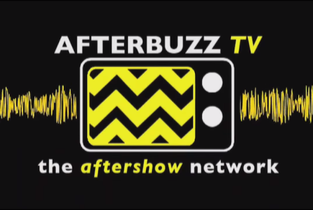 AfterBuzz TV To Stream 7th Annual ISAs