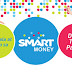 Smart Money launches double-your-remittance promo, gives free int'l SMS