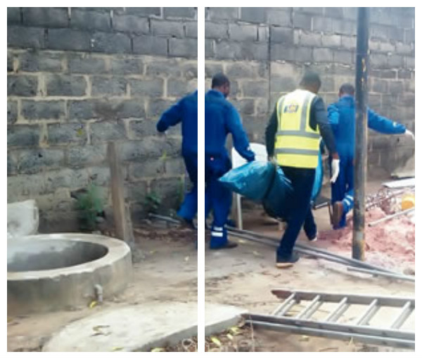 3 Headless Bodies Discovered In 80-Yr-Old Man's Home In Osun