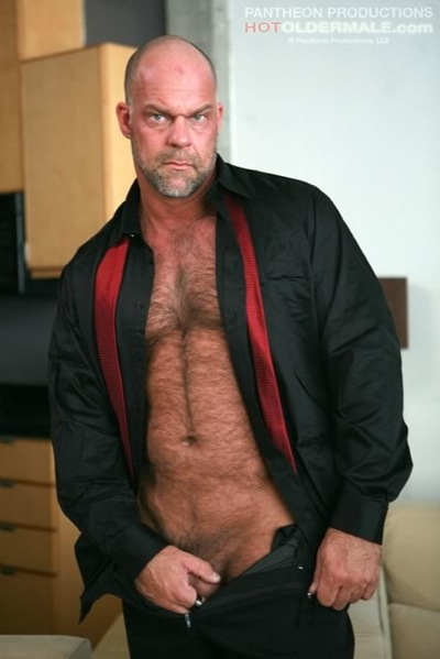 Actor nude dick gay first time 6