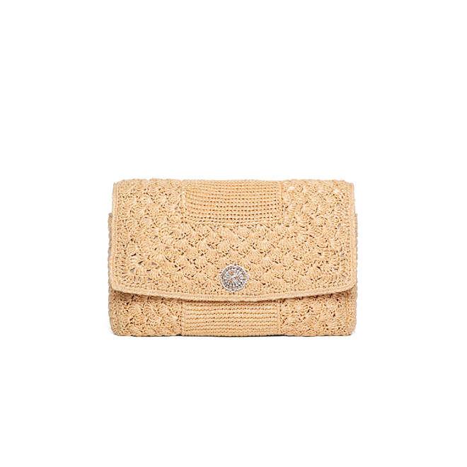 Novità BorseConsigli Crochet Per Gli 2013 Acquisti Pe Pwk0nO