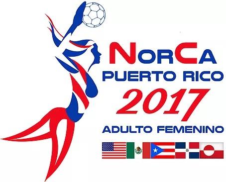 Nor.Ca. Handball 2017