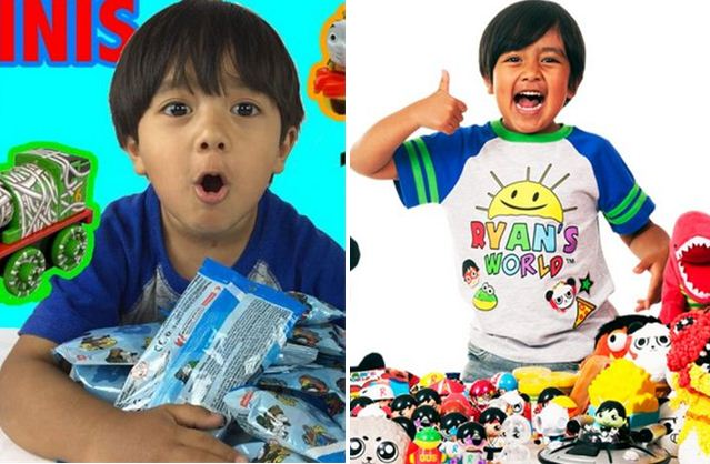 meet-8-year-old-ryan-toysreview-who-is-the-highest-paid-youtuber-2018