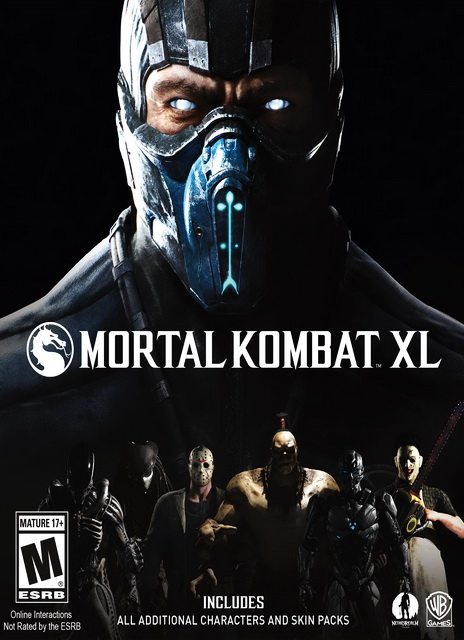 Mortal-Kombat-XL-Full-Game-Free-Download-for-Pc