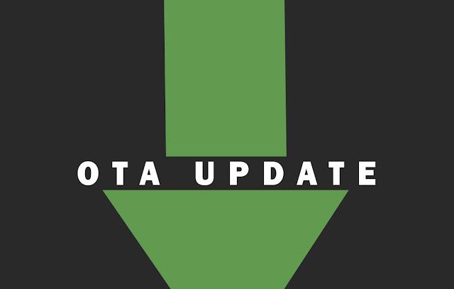 Update Firmware OTA Android, Aturan dasar sebelum Update Firmware Android, Hal yang perlu diperhatikan jika ingin update Firmware Android via OTA