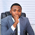 Ubi Franklin accused of faking happiness