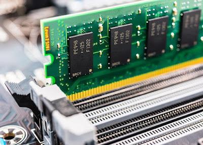 Haz un test a tu memoria RAM sin instalar ningún software