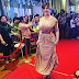 Valerie Concepcion Back With GMA-7 In 'Mulawin Vs. Ravena', Has A New Boyfriend Who Is Based In Guam