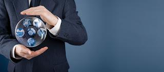 Como ganar y mantener la confianza de los clientes por internet