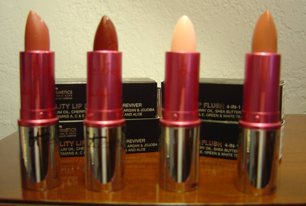 IT Cosmetics Vitality Lip Flush 4-in-1 Natural Anti-Aging Lipstick Stains.jpeg