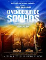 O Vendedor de Sonhos (2016)