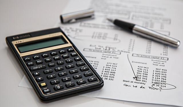 Tips mengelola uang  bagi gaji karyawan kontrak