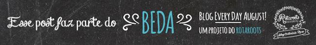 BEDA - ROTAROOTS