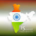 72ND  INDEPENDENCE  DAY OF INDIA -15TH AUGUST 2018