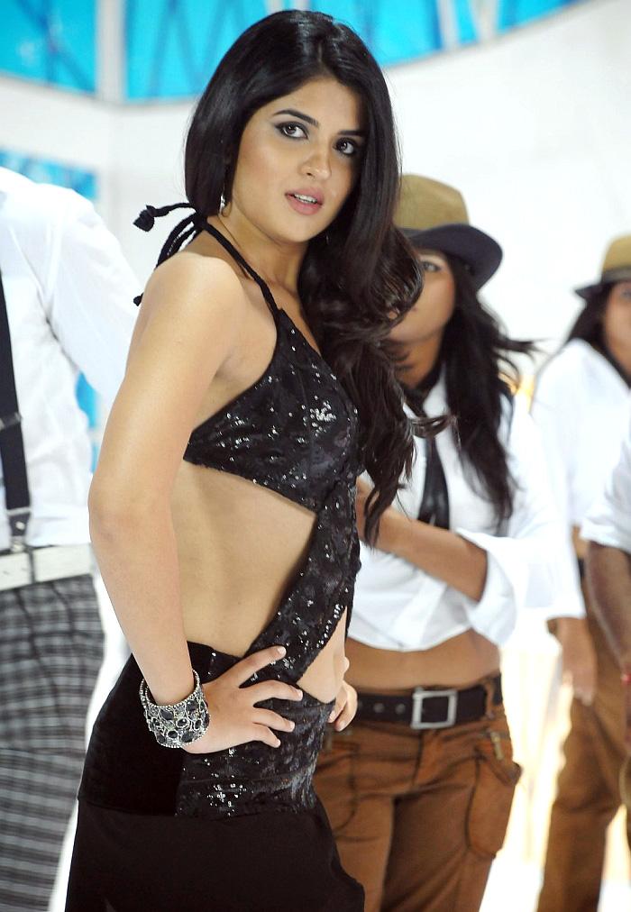 Deeksha seth hot images collection