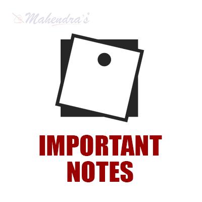 Notes Notes Important Notes Important Important Important Important Notes Notes Important