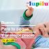 Gana 1 pack de productos Lupilu para tu bebé