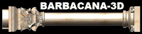 http://www.thingiverse.com/BARBACANA/designs