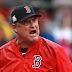 MLB: Medias Rojas anuncian que John Farrell no volverá en el 2018