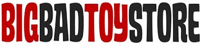 http://www.bigbadtoystore.com/Product/VariationDetails/77370?utm_source=site&utm_medium=link&utm_campaign=Twitter