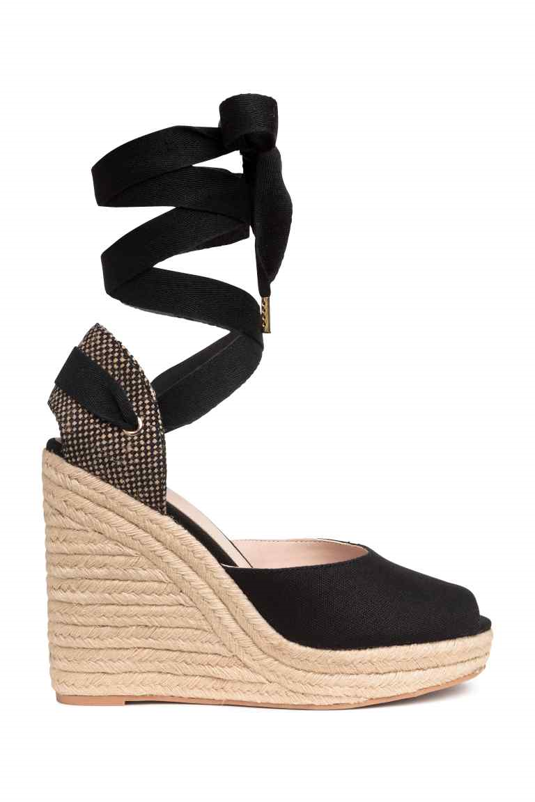 style guile espadrilles   the shoe style of the summer