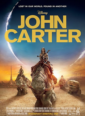 John Carter 2012 dual audio 720p download,John Carter 2012 hindi dubbed download,khatrimaza,world4ufree,extramovies,downloadhub,movies365,worldfree4u,moviescounter