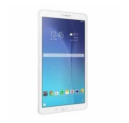 Samsung Galaxy Tab E 1.5GB (White) - Intl