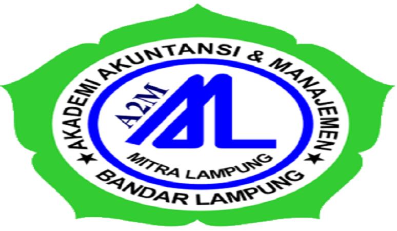 PENERIMAAN MAHASISWA BARU (AAM MITRA) 2018-2019 AKADEMI AKUNTANSI DAN MANAJEMEN MITRA LAMPUNG