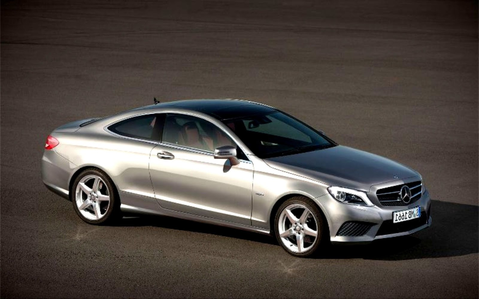 car al top 33 mercedes classe c coupe 2016. Black Bedroom Furniture Sets. Home Design Ideas