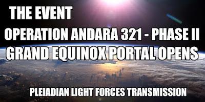 Майкл Лав - Событие: операция Андара, вторая фаза 321. Обновление, удаленное с фэйсбука 54433348_2206601122922496_4644634323167739904_o