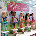 American Girl Opens In Novi, MI - 3 Things To Love {review}