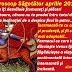 Horoscop Săgetător aprilie 2016