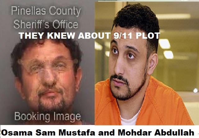 Better Call Bill Warner Investigations Sarasota Fl: THE FUGITIVE