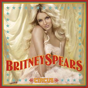 Celebrating 10 Years of Britney Spears' 6th Studio Album, Circus