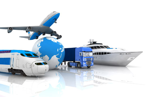 Confira os produtos mais importados para o Brasil