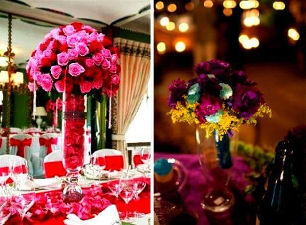 Theme-Parties-Events-Services-by-One-Fine-Day-Events