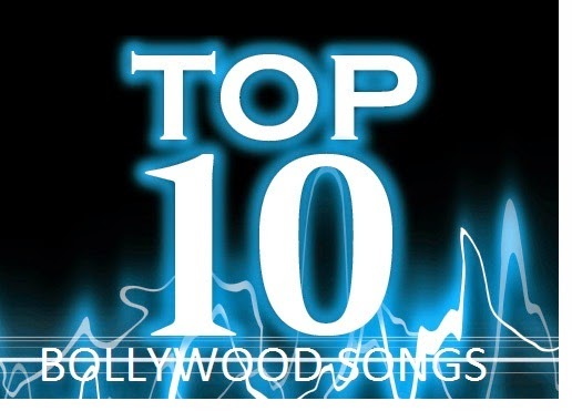 Top 10 Hindi Songs