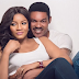 Omotola – My Husband Wasn't Rich When I Met Him