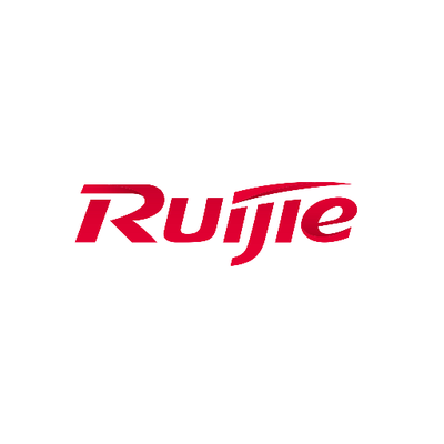 Distributor Ruijie Indonesia