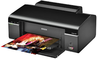 Epson Artisan 50 Driver Download For Windows XP/ Vista/ Windows 7/ Win 8/ 8.1/ Win 10 (32bit - 64bit), Mac OS and Linux.
