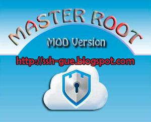 Root Master v1.3.6 APK