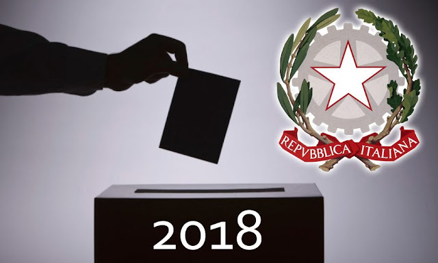 Buongiornolink - Sapete quali sono le bufale sulle elezioni politiche del 4 marzo?