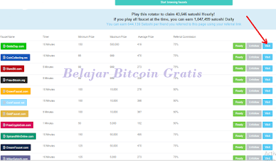 Bitcoin Gratis Dari Epay