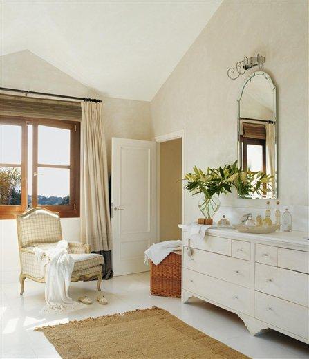 Un ba o de lujo bath of luxury desde my ventana blog - El mueble es ...