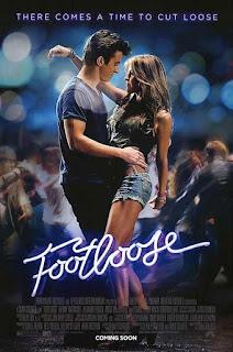 Footloose<br><span class='font12 dBlock'><i>(Footloose)</i></span>
