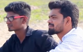 Thijaa – New Tamil Short Film 2018